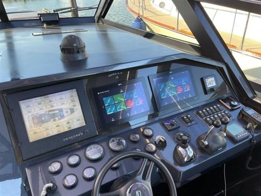 IMG-20210602-WA0050