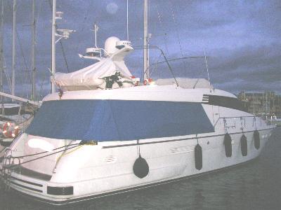 San Lorenzo Sl 62. Brand: San Lorenzo. Model: Sl 62
