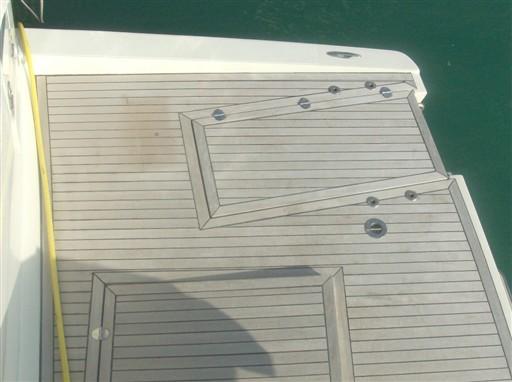 Ferretti 175 Fly Brokerage boats - Dall'Aglio Yachting
