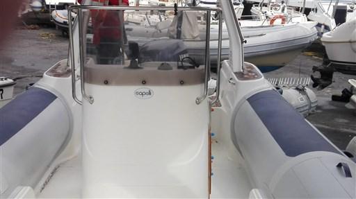 Capelli Tempest 750 (5)