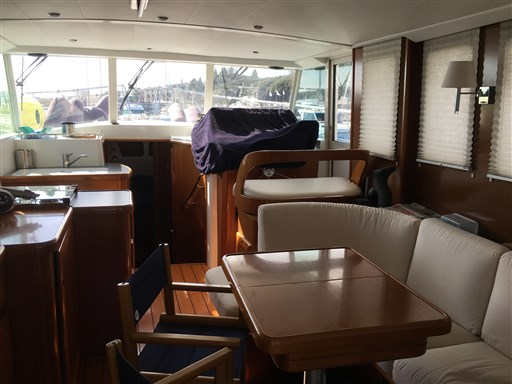 Swift trawler 42 (29)
