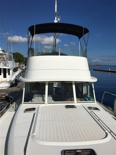 Swift trawler 42 (23)