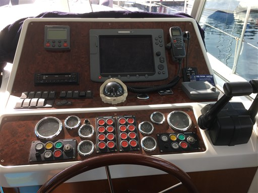 Swift trawler 42 (14)