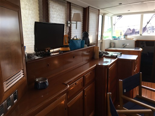Swift trawler 42 (28)