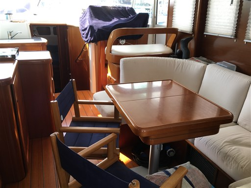 Swift trawler 42 (31)