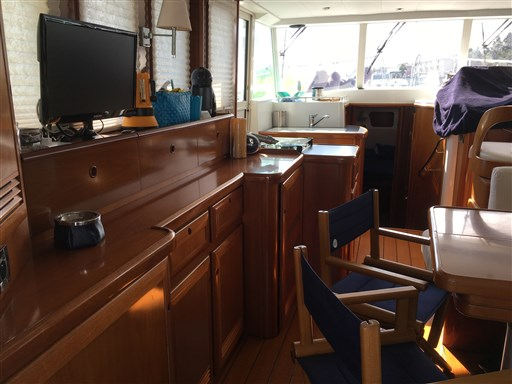 Swift trawler 42 (3)