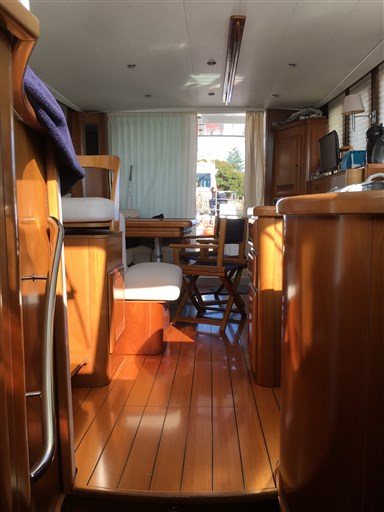 Swift trawler 42 (10)