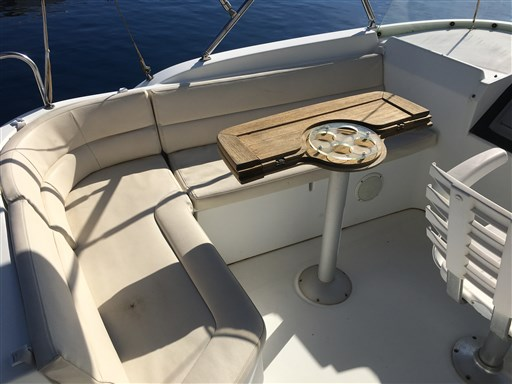 Swift trawler 42 (38)