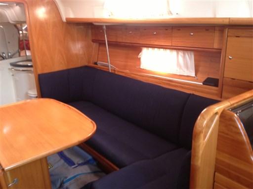 Bavaria 37 Cruiser (13)