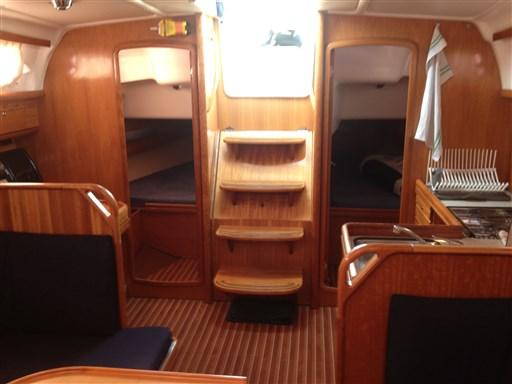 Bavaria 37 Cruiser (6)