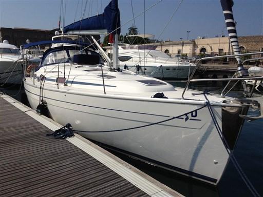 Bavaria 37 Cruiser (14)