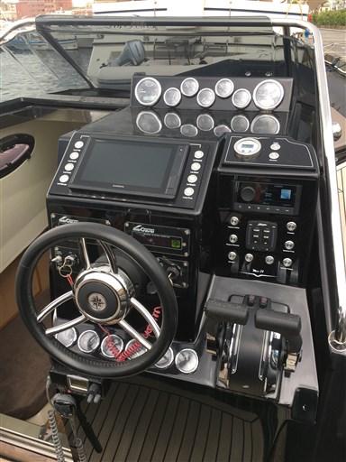 Magazzù MX11 (53)