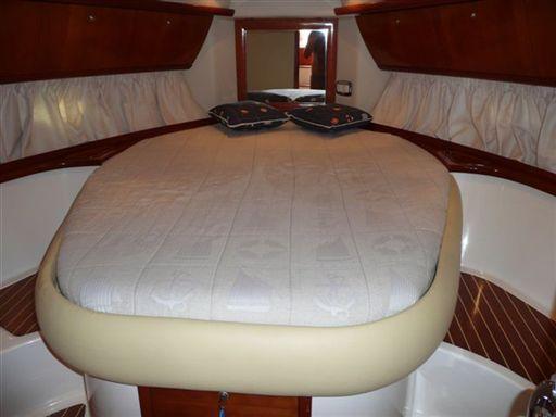 cabina armatoriale 2