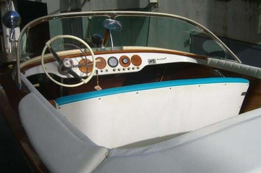 RIVA ARISTON-6.jpg