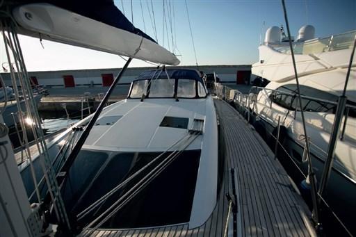 CNB - Bordeaux 60(7)