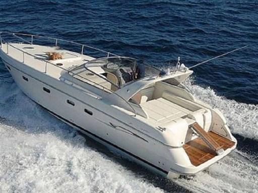 Fiart 40 g. sister boat (4)