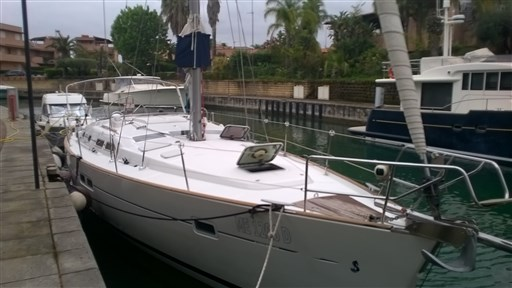 Oceanis 423 (1)