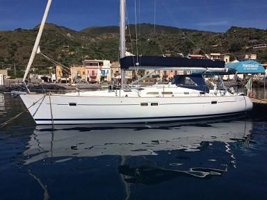 Oceanis 423 (4)