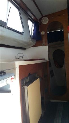 Catalac 30 catamarano (9)