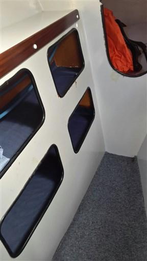 Catalac 30 catamarano (17)