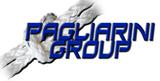 Pagliarini Group srl