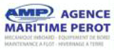 AMP - AGENCE MARITIME PEROT