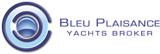 Bleu Plaisance