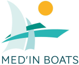 Med in Boats