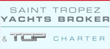 Saint Tropez Yacht Broker