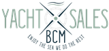 BCM Yachtsales