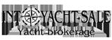 Int-Yachtsale
