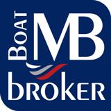 Mallorca Boat Broker S.L.