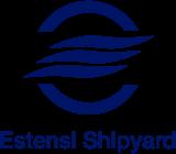 Estensi Shipyard