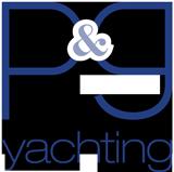 P&G Yachting srls