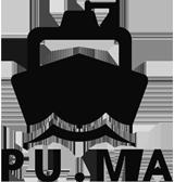 Puma Brokers