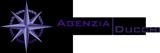 Agenzia Ducchi