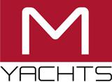 M-Yachts Srl