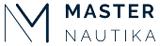 Master Nautika