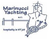 Marinucci Yachting