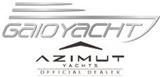 Gaio Yacht srl