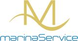 Marina's Service