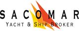 Sacomar Yacht Agency