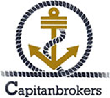 Capitanbrokers