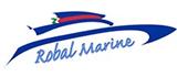 Robal Marine