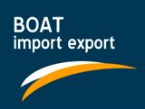 Boat Import Export S.r.l.