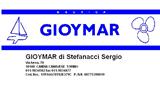 Gioymar di Stefanacci Sergio