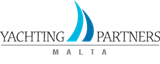 Yachting Partners Malta Ltd