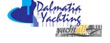 Dalmatia Yachting d.o.o.