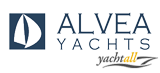 Alvea Yachts Brokerage