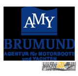 AMY-Uwe Brumund e.K.